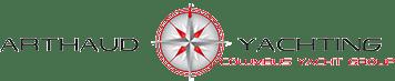 Arthaud Yachting - Agence événementielle nautique Cannes