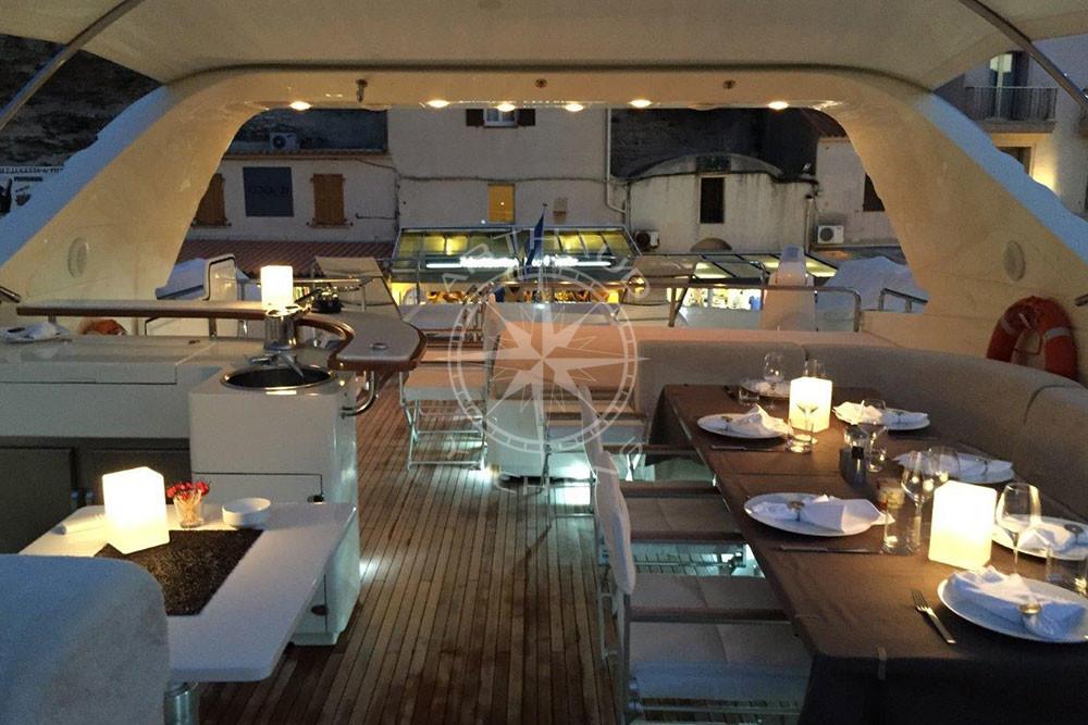 Yacht Rental Mipim, Cannes Film Festival, Monaco Grand Prix, Cannes Lions, Mipcom, Tax Free, Mapic
