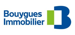 Arthaud Yachting à Cannes | Client Bouygues Immobilier