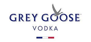 Arthaud Yachting à Cannes | Client Grey Goose