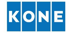 KONE | Client Arthaud Yachting
