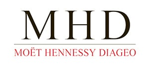 Arthaud Yachting à Cannes | Client MHD Moet-Hennessy-Diageo