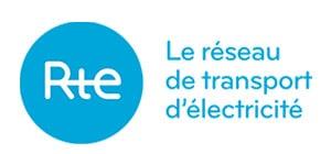 Arthaud Yachting à Cannes | Client Réseau Transport Electricité
