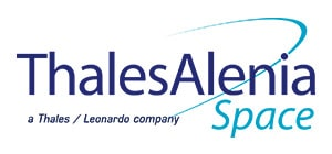Arthaud Yachting à Cannes | Client Thales Alenia Space
