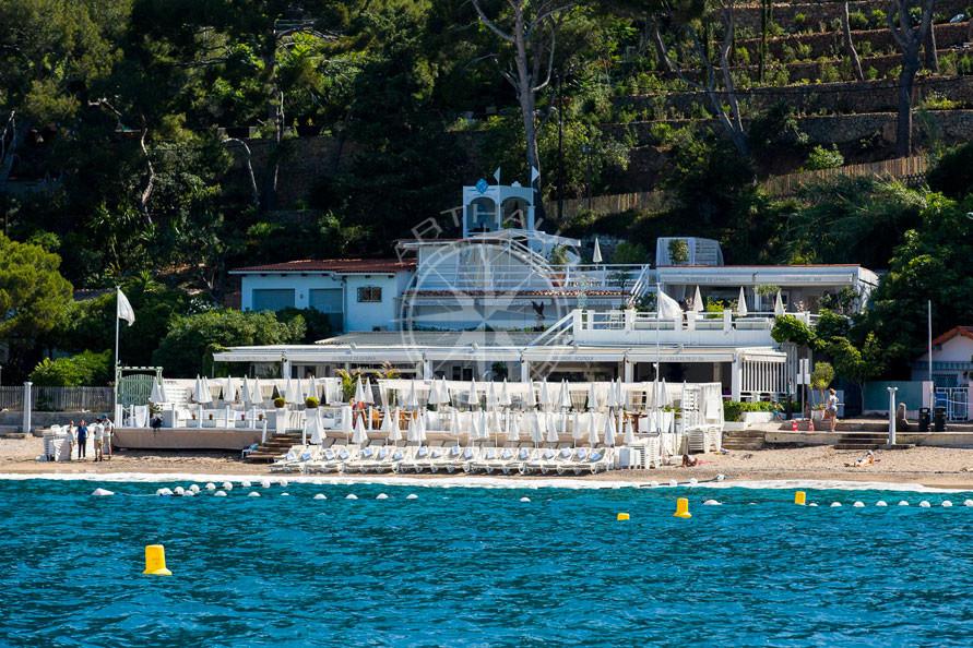 Régate Team Building à Monaco | Arthaud Yachting