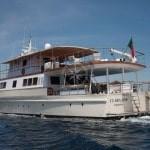 Location bateau croisière Corse - Arthaud Yachting
