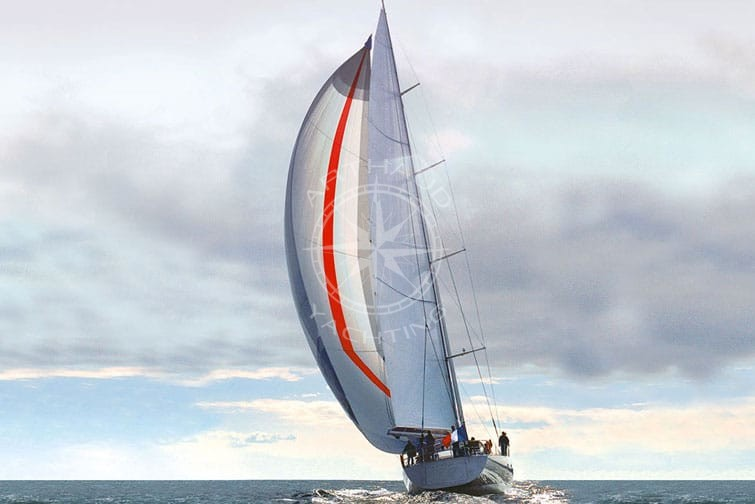 Location voilier Hyères - Arthaud Yachting