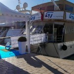Location yacht TRUSTEH Cannes - Arthaud Yachting