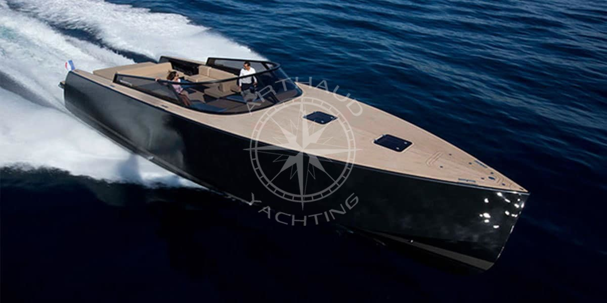 luxury boat  u0026 yacht rental french riviera for events