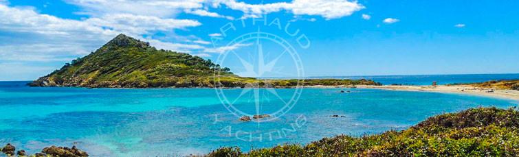 Location yacht Saint Tropez - Arthaud Yachting