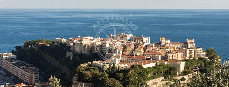 Team building Monaco - Arthaud Yachting