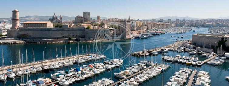 Location yacht Marseille - Arthaud yachting