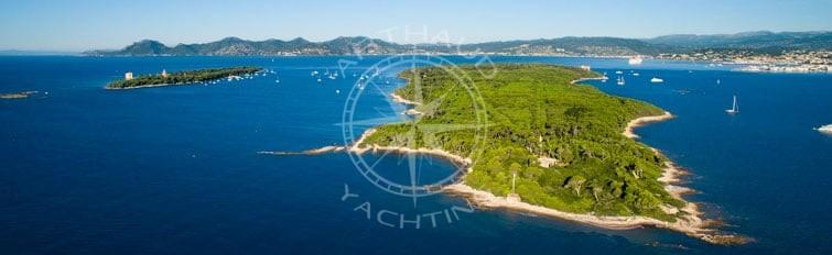 Team building Cannes - Arthaud Yachting