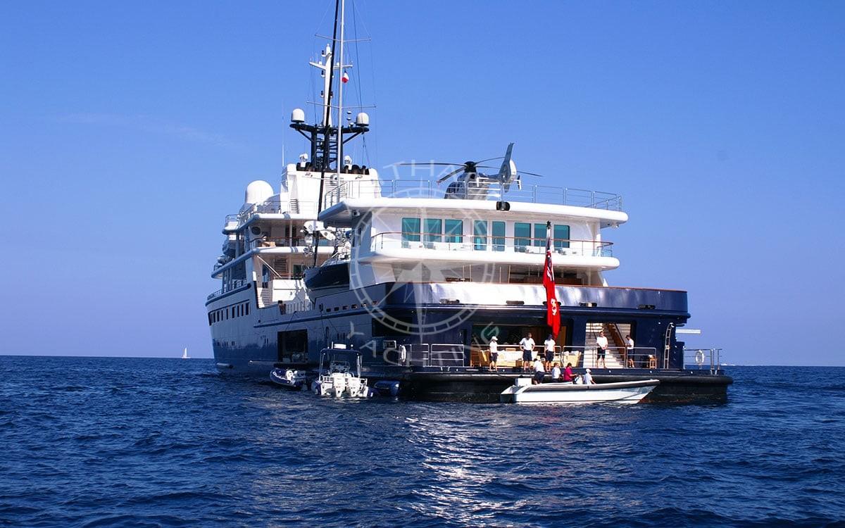 location yacht m diterran e pour une croisi re inoubliable en mer. Black Bedroom Furniture Sets. Home Design Ideas