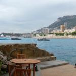 Location speedboats par Lancome à Monaco