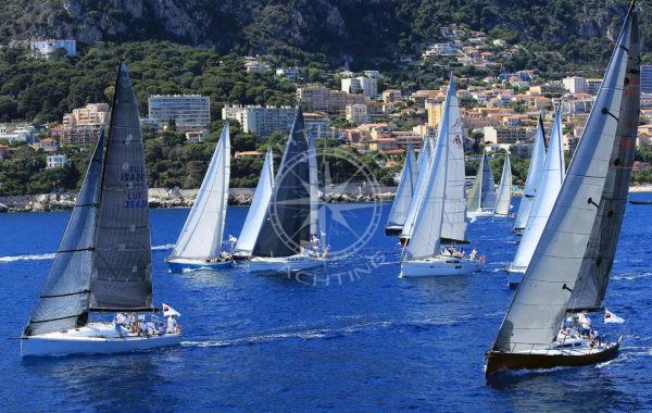 Arthaud Yachting - Organisation de régate