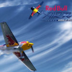 red-bull-air-race-cannes-2018-prev