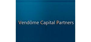 Vendôme Capital Partners | Client Arthaud Yachting
