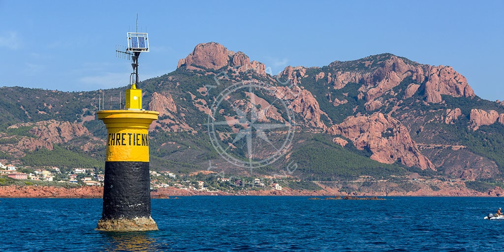 Sailing boat charter and rental in Hyeres