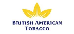Brittish American Tobacco | Client Arthaud Yachting