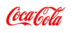 Coca Cola | Client Arthaud Yachting