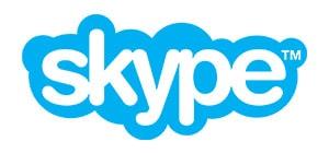 Skype | Client Arthaud Yachting