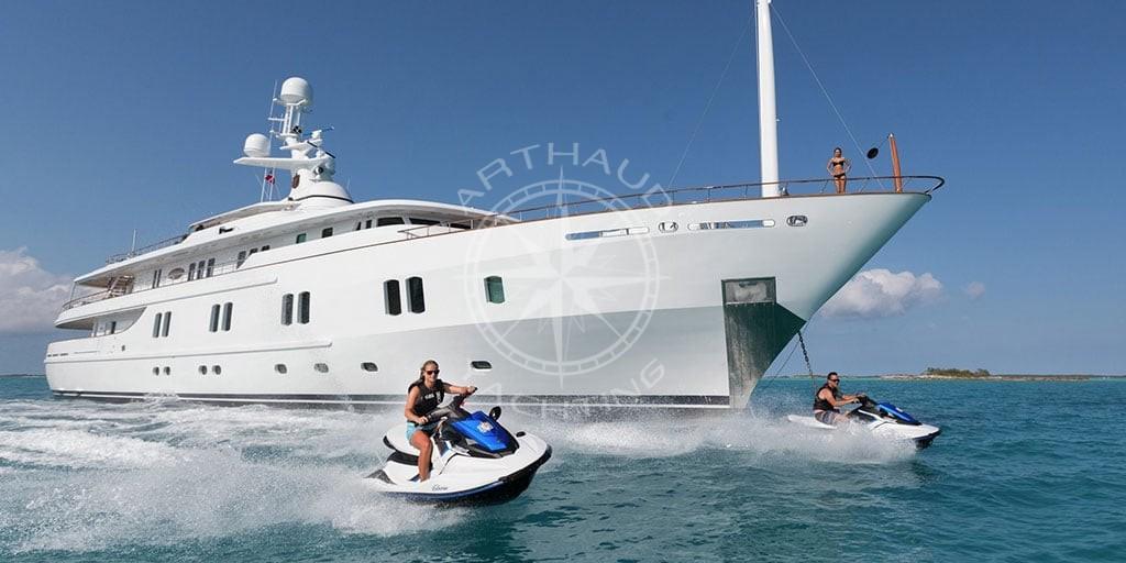 Standard Boating Tips Arthaud-Yachting-Crewed-Yacht-Charter-slider-05