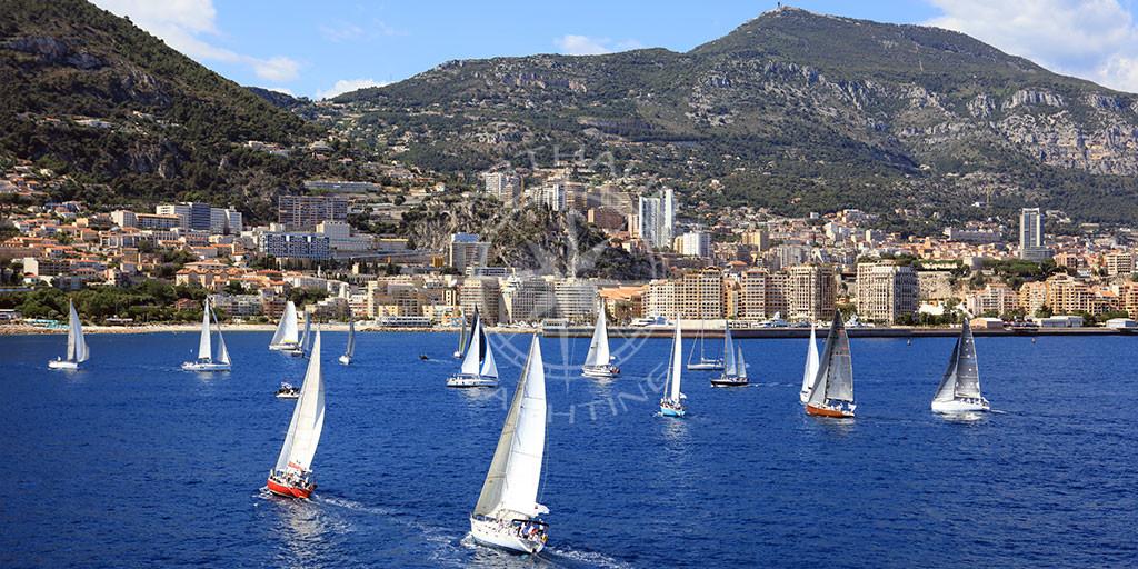 Organization incentive St Tropez